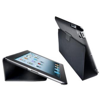 Kensington Capa Protective Cover Stand iPad (Preta)