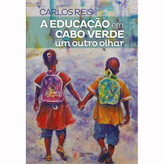 A Educação em Cabo Verde: Um outro olhar