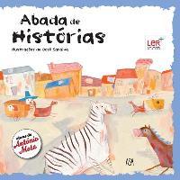 Abada de Histórias