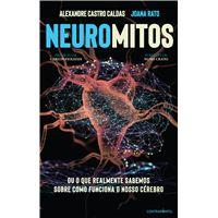 Neurómitos