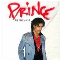 Originals - CD