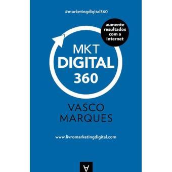 Marketing Digital 360