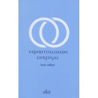 Espiritualidade Conjugal
