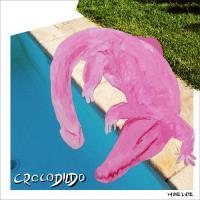 Crocodildo - CD