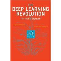 Deep learning revolution