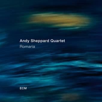 Romaria - CD