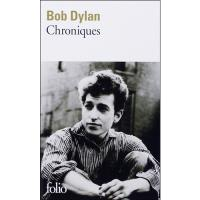 Chroniques - Livre 1