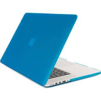 Tucano Capa Hard-Shell Nido para MacBook Air 13'' (Azul)