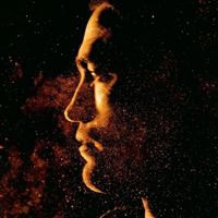 BSO Music for Claire Denis' High Life - LP 12''