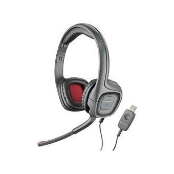 Plantronics Auscultadores Audio 655 USB