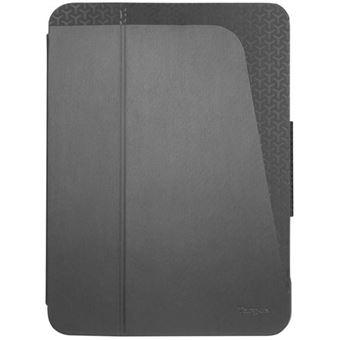 Capa Targus Clickin para iPad Pro 11'' - Preto