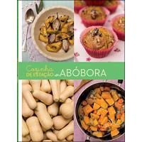 Cozinha de Estação - Livro 7: Abóbora