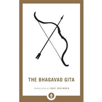 Geetha ebook bhagavad