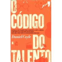 O Código do Talento