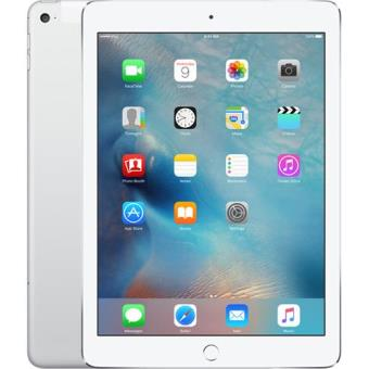 Apple iPad Air (Wi-Fi) Treiber
