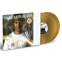 Guetta Blaster- 2LP