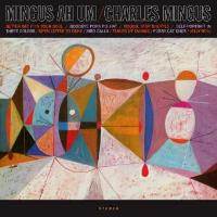 Mingus Ah Um - 180g - LP