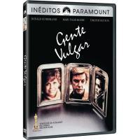 Gente Vulgar (DVD)