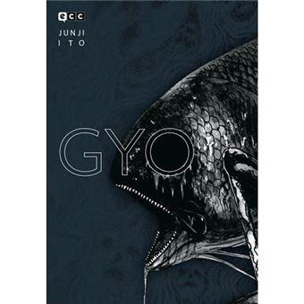 Gyo-integral