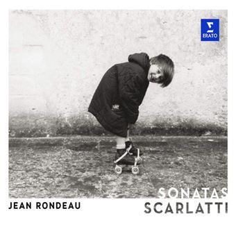 Sonatas - CD