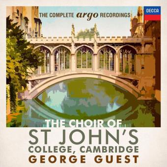 The complete atgo recordings (42 cd