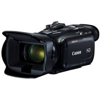 Câmara Vídeo Canon Legria HF G26 Full HD