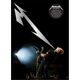 Quebec Magnetic (2DVD)
