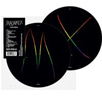 Madame X - 2LP Rainbow Vinil