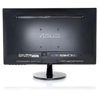 Asus EK1542 EEEKeyboard ACPI Driver Download
