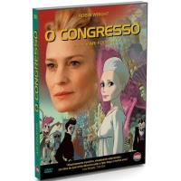 O Congresso