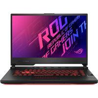 Computador Portátil Gaming Asus ROG Strix G15 G512LI-70AT5PB1