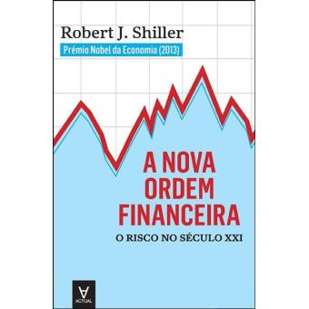 A Nova Ordem Financeira