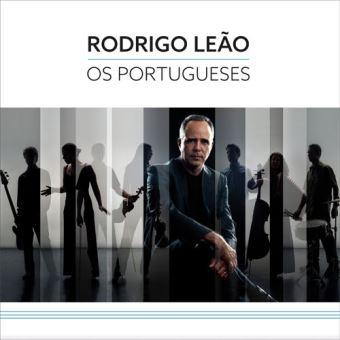 Os Portugueses - 2CD