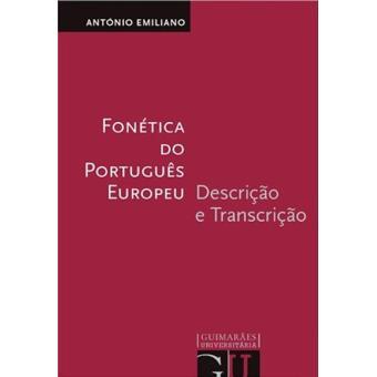 Fonética do Português Europeu