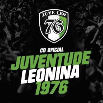 Juventude Leonina 1976