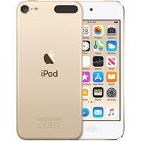 Apple iPod Touch - 32GB - Dourado