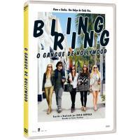 Bling Ring - Gangue de Hollywood