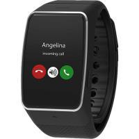 Smartwatch MyKronoz ZeWatch 4 - Preto