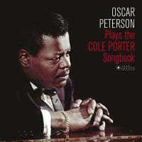 Plays The Cole Porter Songbook (180g) (Limited-Edition) (LP)