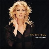 Breathe - CD
