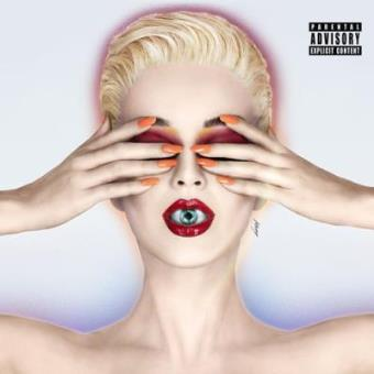 Witness (Deluxe) (Exclusivo Fnac)