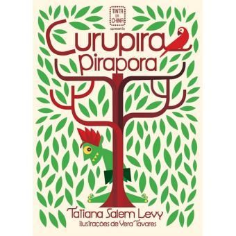 Curupira Pirapora