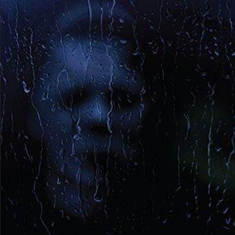 Halloween (1978 ost 40th anni)(lp)