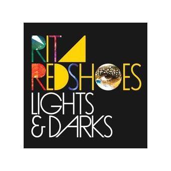Lights & Darks (Edição Especial CD+DVD)