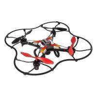 Air Raiders Smart Drone