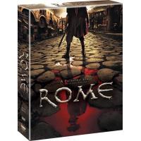 Roma - 1ª Temporada