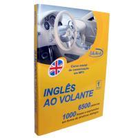 Inglês ao Volante Nível 1