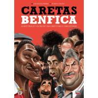 Caretas do Benfica