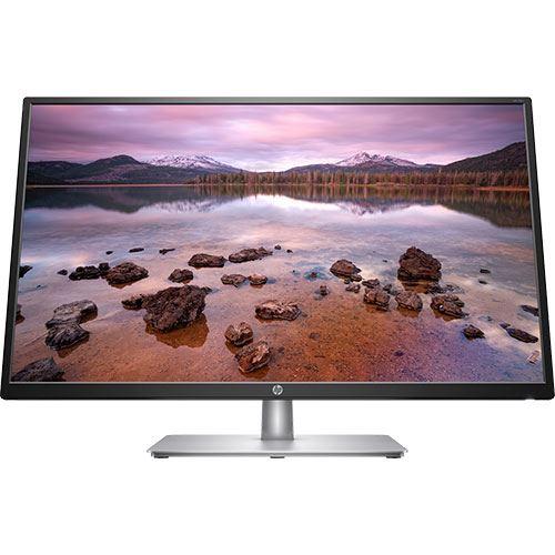 Monitor HP 32s FHD - 31,5