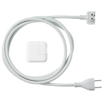 Apple Carregador USB 10W iPad (MC359ZM/A)